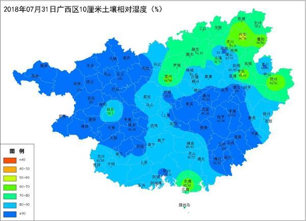 2018年07月31日广西区10厘米土壤相对湿度_副本.jpg