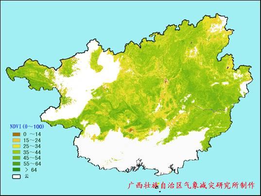 地图 537_404