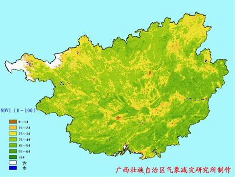 地图 480_361