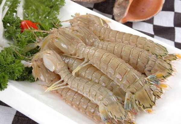 6月开启北海之旅 泡海吃海鲜美到爆