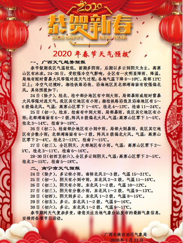 QQ图片20200121121313.png