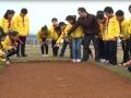 【视频】广西各级气象部门开展气象日宣传活动
