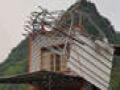 【视频】来宾忻城县新圩红渡古蓬等乡镇遭冰雹袭击