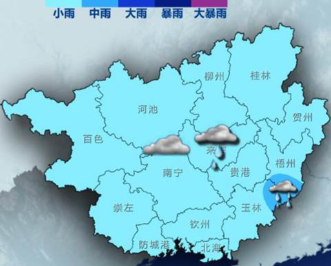 地图 480_385