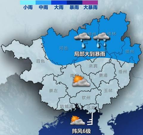 地图 480_451