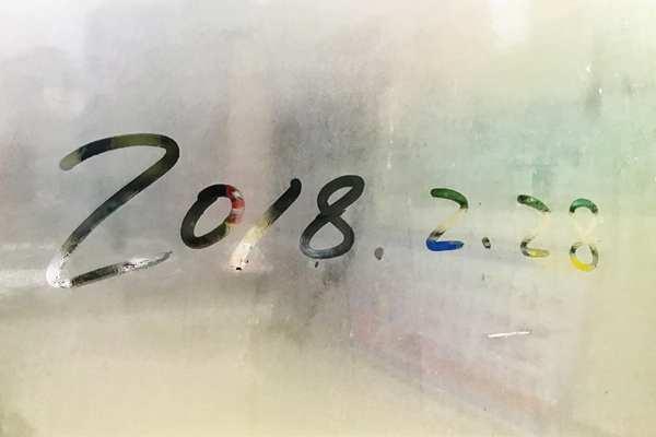 玻璃上的雾气_副本.jpg