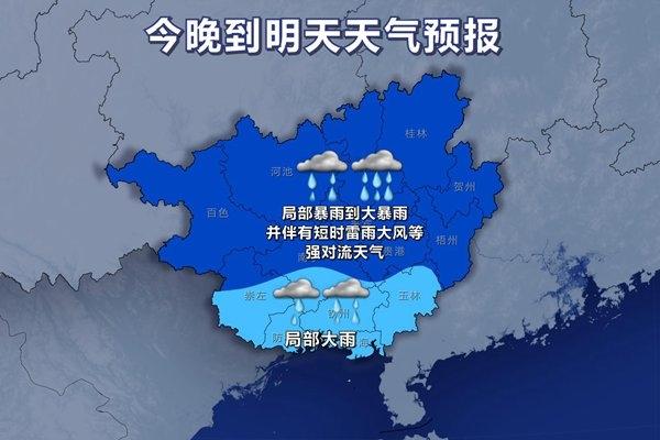 http://www.edaojz.cn/jiaoyuwenhua/129736.html
