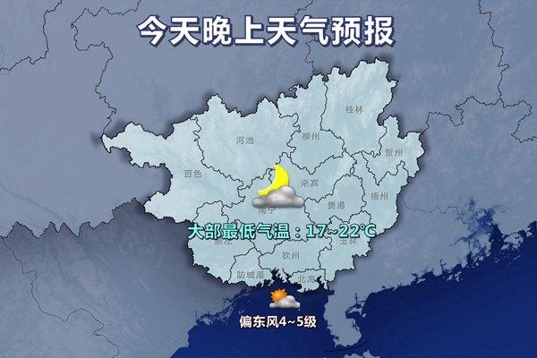 http://www.k2summit.cn/jiaoyuxuexi/1212606.html