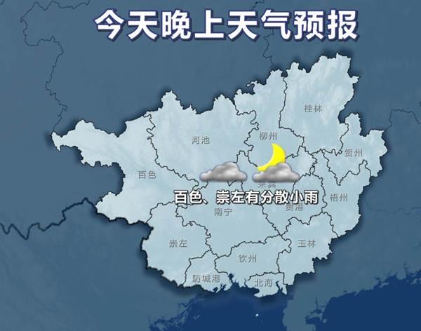 http://www.7loves.org/jiaoyu/1432769.html