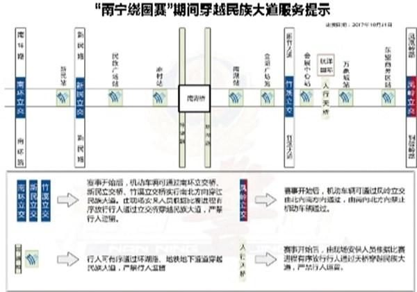 公交自行车存取系统电路图