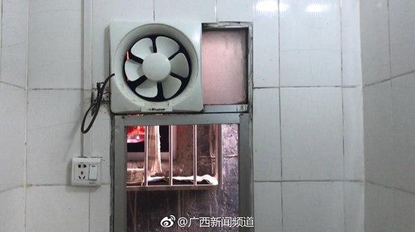 冬季使用热水器需注意