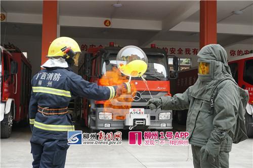 柳州现网红气球易爆炸