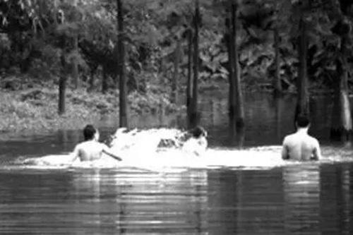 荔浦发生溺水事件,多名学生身亡?当地警方发布通报