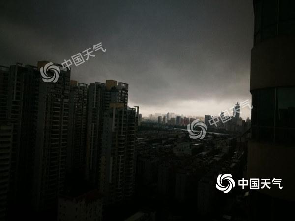 QQ图片20200423095532_副本.jpg
