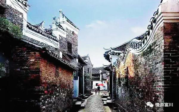 广西公布第一批生态旅游示范区 4个旅游区入选