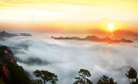 渥太华天气预报_四季旅游 -藤县-梧州 - 中国天气网