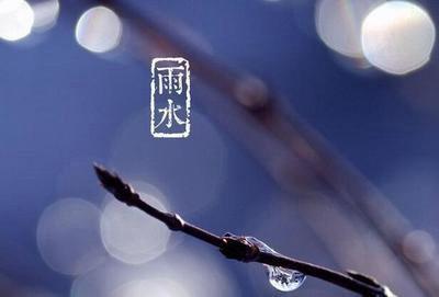 t019b6bbecae58f9683_副本.jpg
