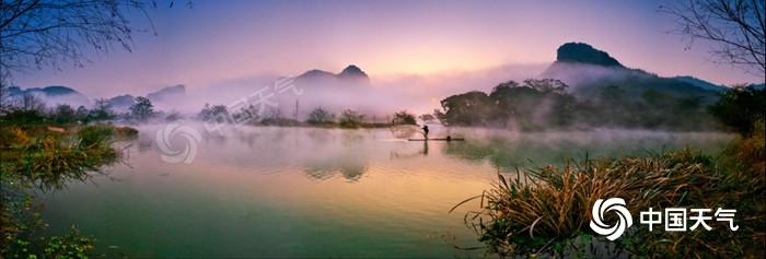 曼贝侬小西湖