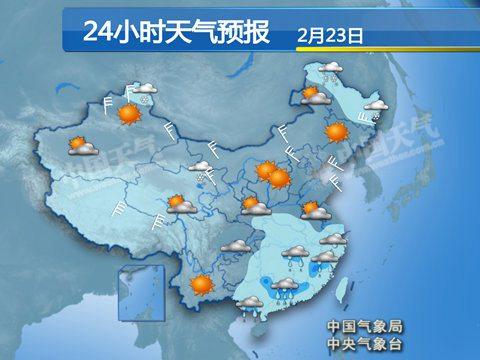 昨天早上,哈尔滨环城高速,京哈高速黑龙江段,哈同,哈牡,鹤佳,依七,建