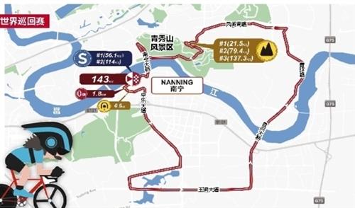 http://www.edaojz.cn/yuleshishang/299538.html