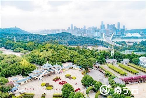 """2019""""环广西""""预热赛(南宁站)将于10月11日举行"""