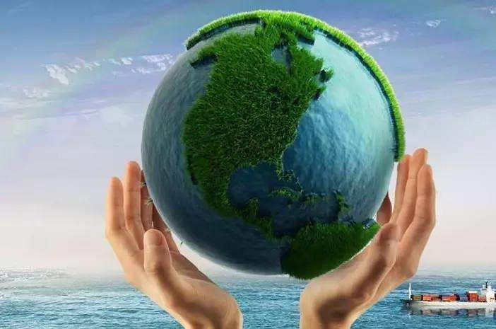 改善气候变化传播的12种方法