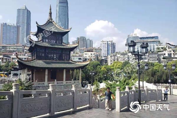 http://www.edaojz.cn/jiaoyuwenhua/233200.html