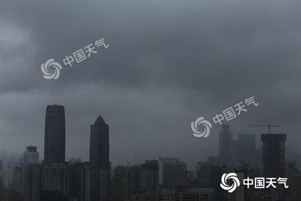 http://www.sedehu.com/qichexiaofei/22578.html