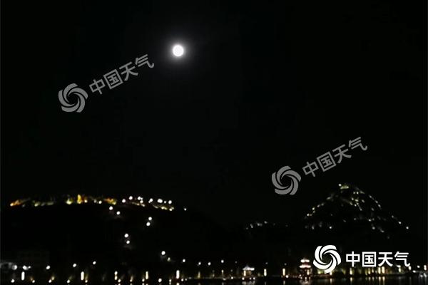 http://www.yhkjzs.com/shishangchaoliu/24933.html