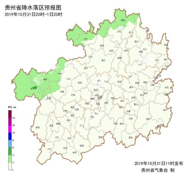 http://www.mhkcctv.com/kejizhishi/32064.html