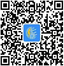 微信图片_20210430132957.png