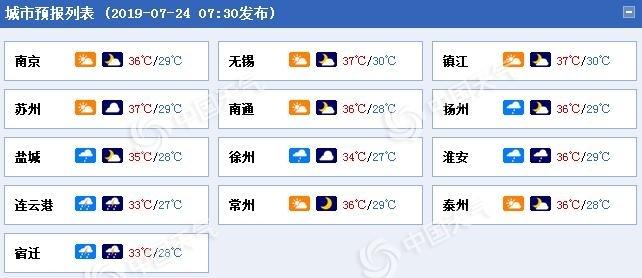 http://www.edaojz.cn/tiyujiankang/181977.html