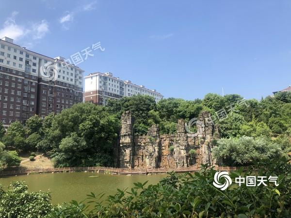 http://www.nxaz.net/shishangchaoliu/18127.html