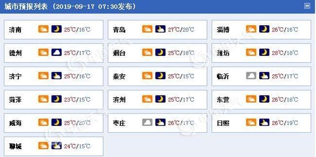 http://www.yhkjzs.com/caijingfenxi/24921.html
