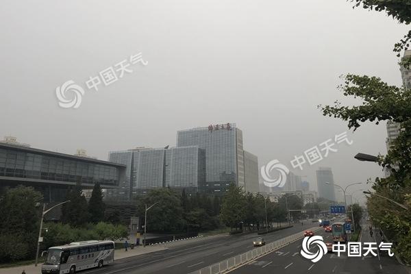 http://www.weixinrensheng.com/yangshengtang/856443.html