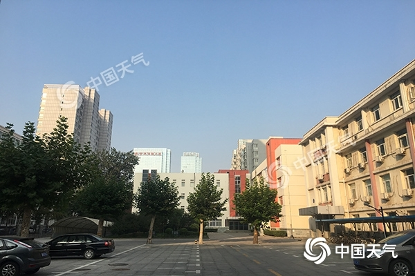 http://www.yhkjzs.com/wenhuayichan/29652.html