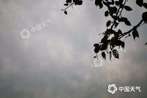 http://www.mfrv.net/hunanlvyou/70889.html