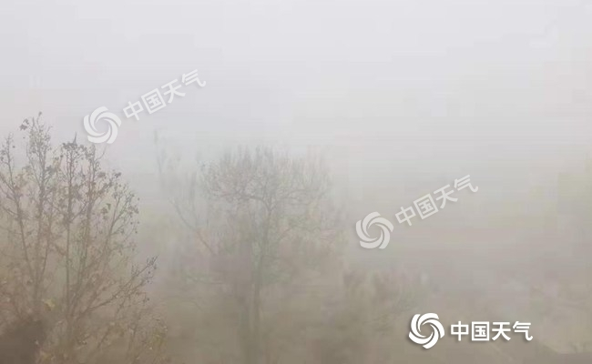 http://www.gyw007.com/chuangkechuangye/415265.html