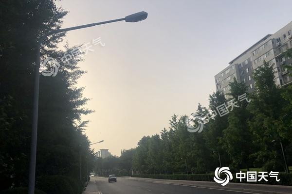 北京0603_副本.jpg