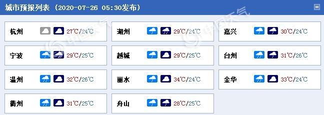 http://www.gyw007.com/nanhaijiaoyu/566079.html
