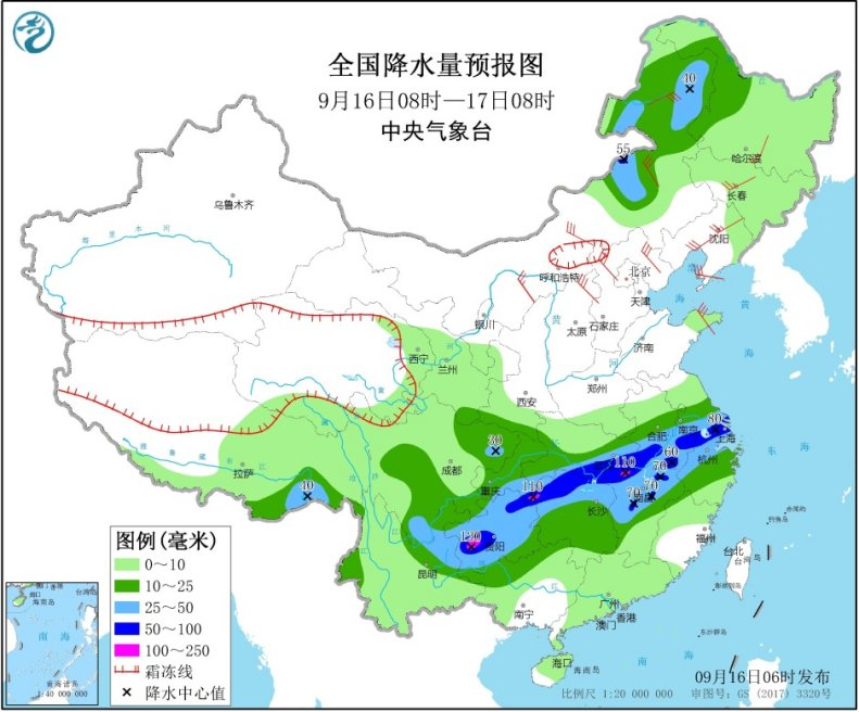 http://i.weather.com.cn/images/hainan/zyqxxx/2020/09/16/E33BE0B9D52A2846981365BE22ABCCF7.jpg