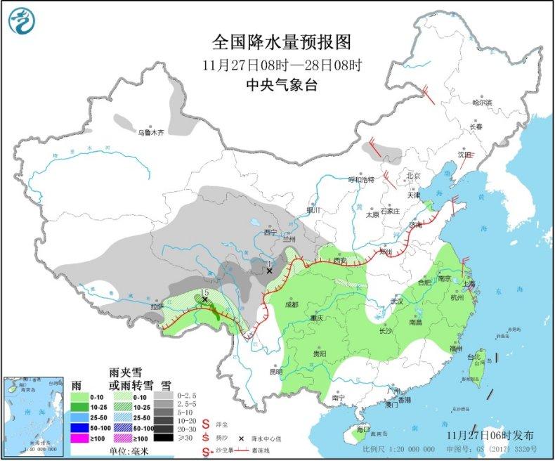 http://i.weather.com.cn/images/hainan/zyqxxx/2020/11/27/47A4BCC14C52AC5BF5E7E0191D49E3AD.jpg