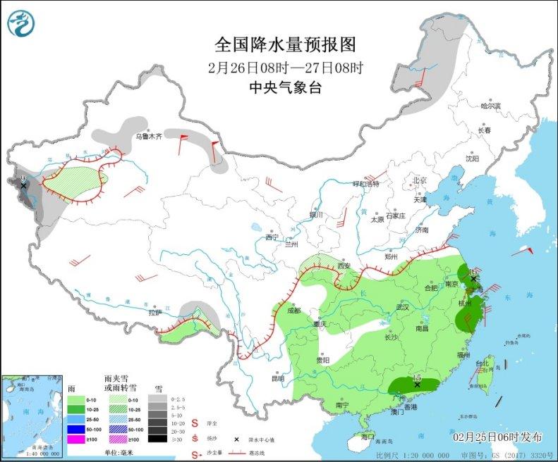 http://i.weather.com.cn/images/hainan/zyqxxx/2021/02/25/288A510291029A17B0C234C7314766A1.jpg