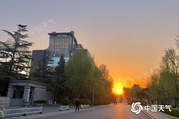 北京0406_副本.jpg