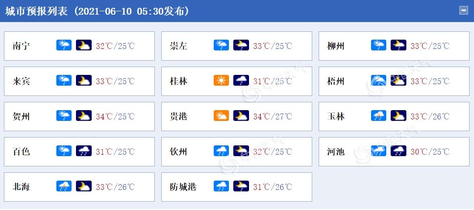 http://i.weather.com.cn/images/hainan/zyqxxx/2021/06/10/4C6D27DB4164F6A66EE9B44D5D09BE8E.jpg