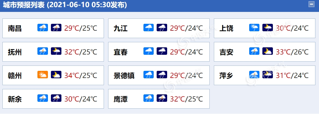http://i.weather.com.cn/images/hainan/zyqxxx/2021/06/10/BA8ABF6160507DA36CF8182F2F7E0200.jpg