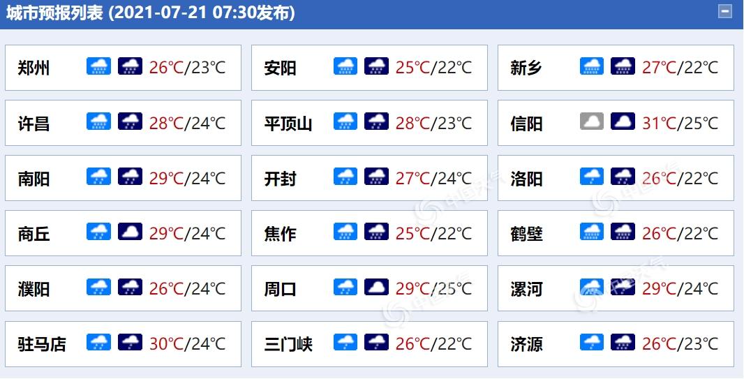 http://i.weather.com.cn/images/hainan/zyqxxx/2021/07/21/8E825A29A30968B0C7290BEAF84F73B4.jpg