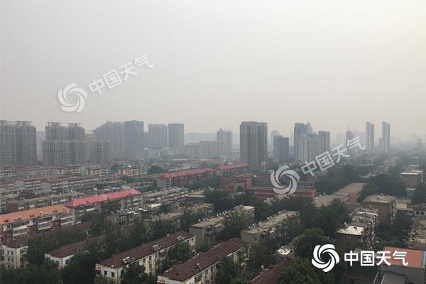 http://www.bdxyx.com/baodingjingji/23955.html