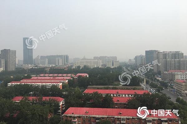 http://www.bdxyx.com/baodingjingji/28257.html