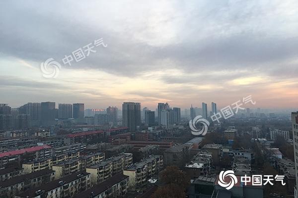 http://www.edaojz.cn/caijingjingji/374562.html